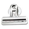 Universal Universal® Bulldog Magnetic Clips UNV31261