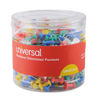 Universal Universal® Colored Push Pins UNV 31314