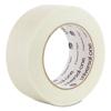 packaging tape: Universal® General-Purpose Filament Tape