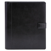 Pad Holders Pad Portfolios Pad Holders: Universal® Standard Pad Holder