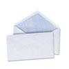 Universal Universal® Business Envelope UNV 35204