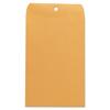 Universal Universal® Kraft Clasp Envelope UNV 35260