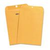 Universal Universal® Kraft Clasp Envelope UNV 35262