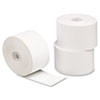 Universal Universal® Direct Thermal Printing Thermal Paper Rolls UNV 35711