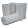 Ring Panel Link Filters Economy: Universal One™ Direct Thermal Printing Thermal Paper Rolls