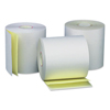 Ring Panel Link Filters Economy: Universal One™ Carbonless Paper Rolls