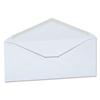 Universal Universal® Business Envelope UNV 36319