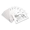 Universal Universal® Shredder Lubricant Sheets UNV 38026