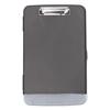 Universal Universal® Storage Clipboard UNV 40319