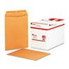 Universal Universal® Catalog Envelope UNV 41105