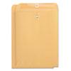 Universal Universal® Kraft Clasp Envelope UNV 41907