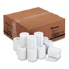 Universal Universal® Single-Ply Cash Register/Point of Sale Rolls UNV 42300