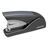 Ring Panel Link Filters Economy: Universal® Deluxe Power Assist Flat-Clinch Full Strip Stapler