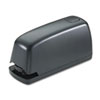 Universal Universal® Electric Stapler with Staple Channel Release Button UNV 43067