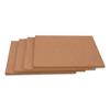 Ring Panel Link Filters Economy: Cork Tile Panels