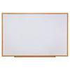 Universal Universal® Standard Melamine Dry Erase Board UNV 43621