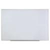 Universal Universal® Standard Melamine Dry Erase Board UNV 43626