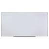 Universal Universal® Standard Melamine Dry Erase Board UNV 43627