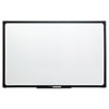 Universal Universal® Design Series Dry Erase Board UNV 43628