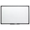 Universal Universal® Design Series Dry Erase Board UNV 43629