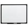 Universal Universal® Design Series Dry Erase Board UNV 43630
