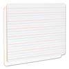 Universal Universal® Lap/Learning Dry-Erase Board UNV 43911