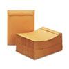 Universal Universal® Catalog Envelope UNV 44105