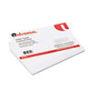 Universal Universal® Recycled Index Cards UNV 47240