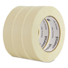 Facility Maintenance: Universal® General-Purpose Masking Tape
