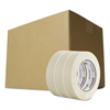 Universal Universal® General-Purpose Masking Tape UNV 51301CT