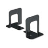 Universal Universal® Economy Bookends UNV 54055