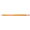 Universal Universal® #2 Pre-Sharpened Woodcase Pencil UNV 55401