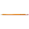 Universal Universal® #2 Pre-Sharpened Woodcase Pencil UNV 55402