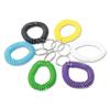 Universal Universal® Wrist Coil Plus Key Ring UNV56051