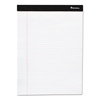 Ring Panel Link Filters Economy: Universal One™ Premium Ruled Writing Pads