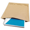 Universal Universal® Jiffy® Natural® Self-Seal Cushioned Mailer UNV 62425