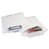 Universal Universal® Jiffy® TuffGard® Self-Seal Cushioned Mailer UNV 62466
