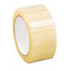 packaging tape: Universal® General-Purpose Box Sealing Tape