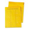 Universal Universal® Interoffice Re-Seal Envelope UNV 63570