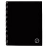 Clean and Green: Universal® Sugarcane Sugarcane Based Notebooks