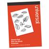 Universal Universal® Sketch Pad UNV 66371