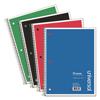 Cake Pie Covers Stands: Universal® Wirebound Notebook