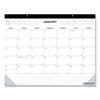 Universal Desk Pad Calendar, 22 x 17, 2022 UNV 71002
