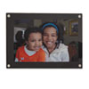 Universal Universal® Magnetic Certificate, Sign or Photo Frame UNV 76855