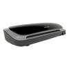 Universal Universal® Deluxe Desktop Laminator UNV 84600
