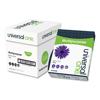 Universal Universal® Deluxe Multipurpose Paper UNV 95205
