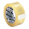 Tape Packaging Tape: Universal® Heavy-Duty Box Sealing Tapes