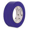 Universal Universal One™ Premium Blue Masking Tape with Bloc-it™ Technology UNV PT14019