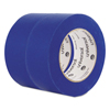 Universal Universal One™ Premium Blue Masking Tape with Bloc-it™ Technology UNV PT14049