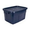 Rubbermaid Rubbermaid® Roughneck™ Storage Box, 1/EA UNX RMRT140008